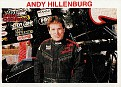 Sprint Racing Champions 1993 Andy Hillenburg (1)