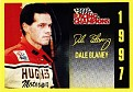 Sprint Car Racing Champions 1997 Dale Blaney