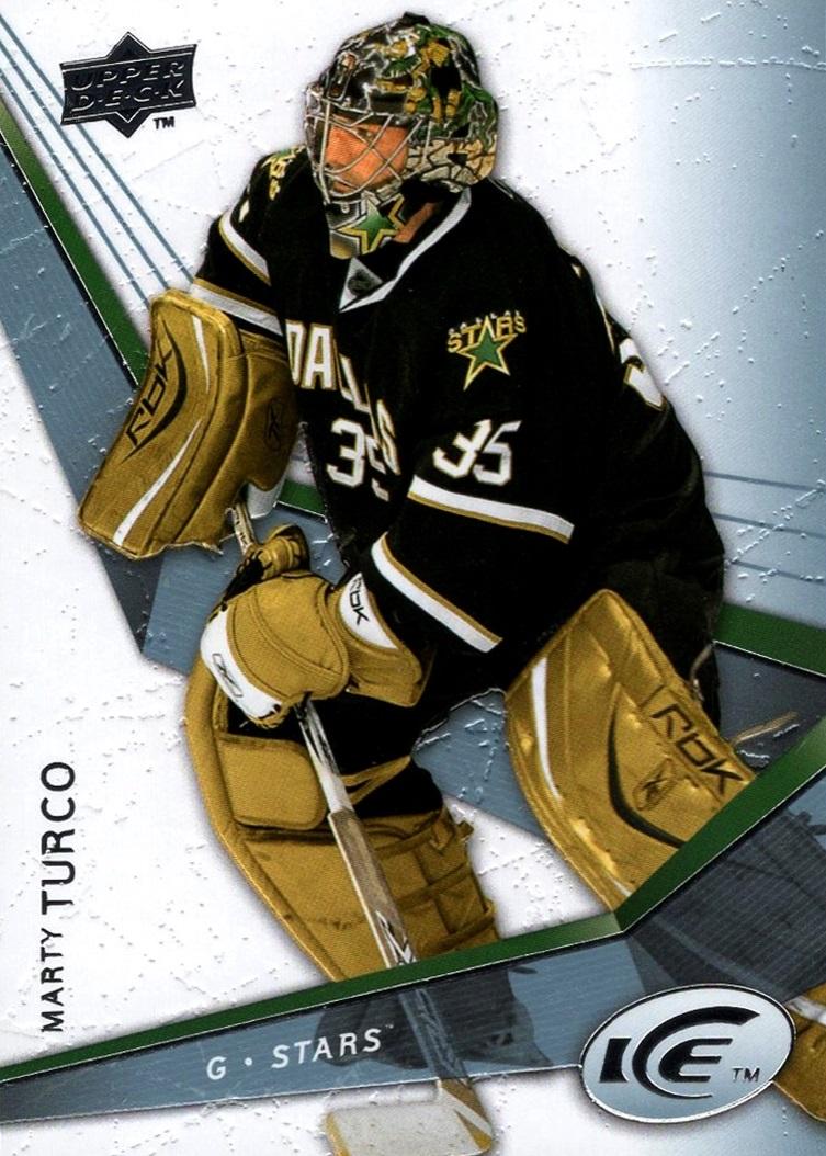 2008-09 Ice #054 (1)