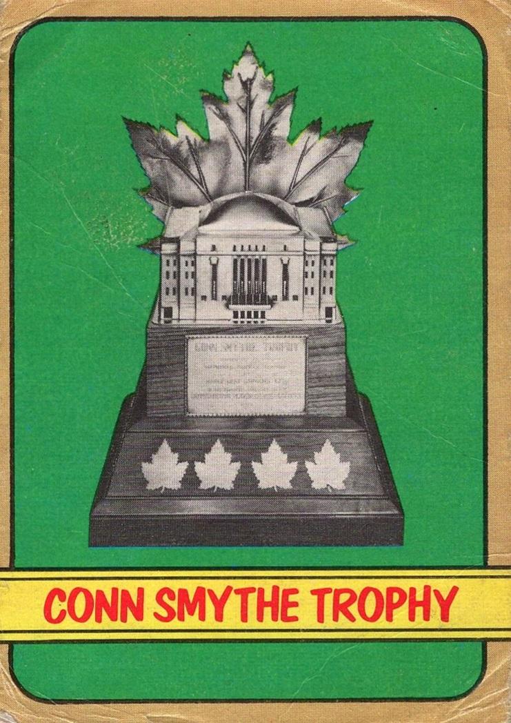 1972-73 O-Pee-Chee #175 (1)