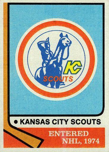 1974-75 Topps #169 (1)