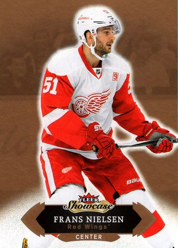 2016-17 Fleer Showcase #012 (1)