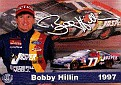 Action 1997 Bobby Hillin (1)