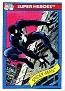 1990 Marvel Universe #002