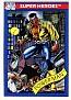 1990 Marvel Universe #012