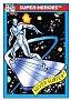 1990 Marvel Universe #032