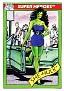 1990 Marvel Universe #039