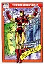 1990 Marvel Universe #042