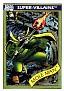 1990 Marvel Universe #068