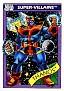 1990 Marvel Universe #079
