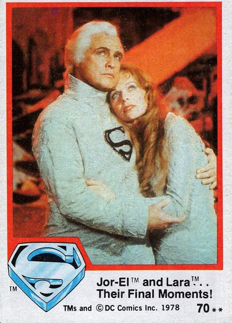 Superman #070 (1)