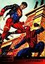 DC versus Marvel #073