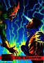 DC versus Marvel #071