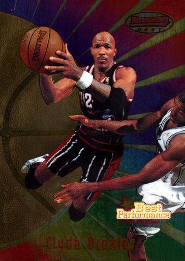 1997-98 Bowman's Best #092 (1)