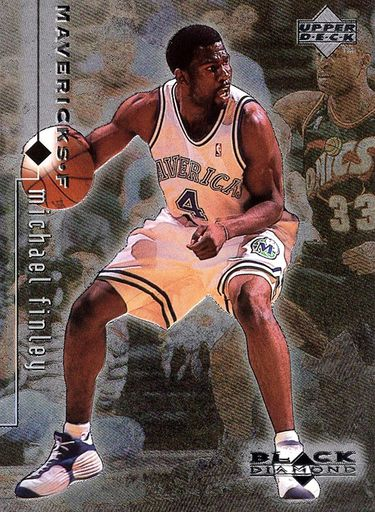 1998-99 Black Diamond #029 (1)