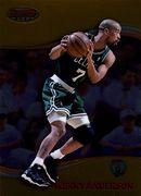 1998-99 Bowman's Best #011 (1)