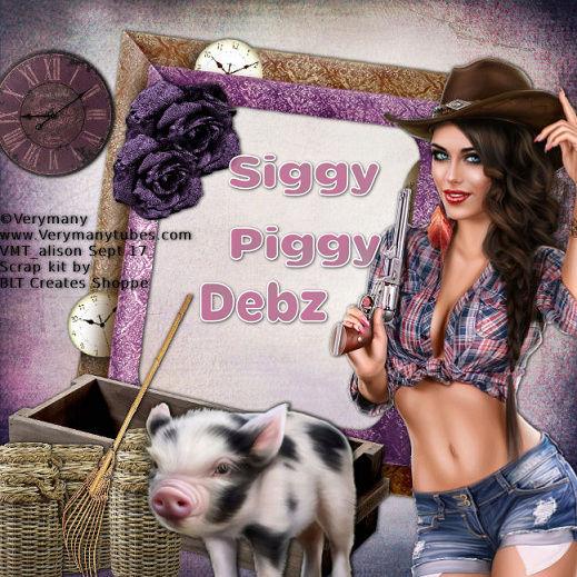 Who's a Siggy Piggy - Page 7 Image158-vi