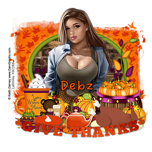 SHOW OFF THANKSGIVING TAGS Debzco10-vi