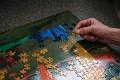 02-04-07 - Puzzle Venice - 008