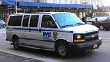 NY - NYC Dept of Homeless Services