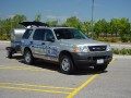 Wheels of Justice- Carol Stream, IL --May 14