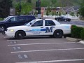 CO - Colorado School of Mines Police