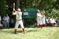 GV Baseball 4 Jul 08 041