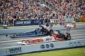 TF Toyo Nats MG 082207 Vince Putt Photo#168.JPG
