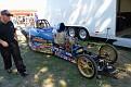 Toyo Nats MG 082207 Vince Putt Photo #9.JPG