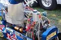 Toyo Nats MG 082207 Vince Putt Photo #12.JPG