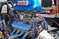 Toyo Nats MG 082207 Vince Putt Photo #20.JPG