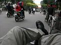 Hanoi Happiness!!!  Peace!!! (82)