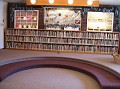 GUILFORD - FREE LIBRARY - 05.jpg