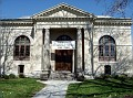COLCHESTER - CRAGIN MEMORIAL LIBRARY - 01.jpg