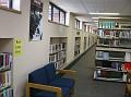 CROMWELL - BELDEN PUBLIC LIBRARY - 11.jpg