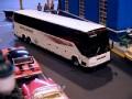 .Prevost H3-45  Wilson Bus Lines East Templeton Ma.