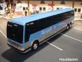 PREVOST X-345  Acadien Bus Lines Halifax, Nova Scotia