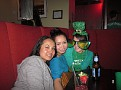 st patty day12 009