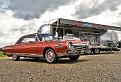 01 1963 Chrysler Turbine Car