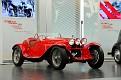 1932 Alfa Romeo 8C 2300 Corto Mille Miglia DSC 4358
