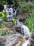 LA Arboretum - Meyberg Waterfall04