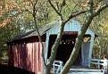 Cutler-Donahoe Bridge4