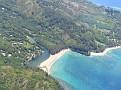 Kauai - Hanalei Bay5