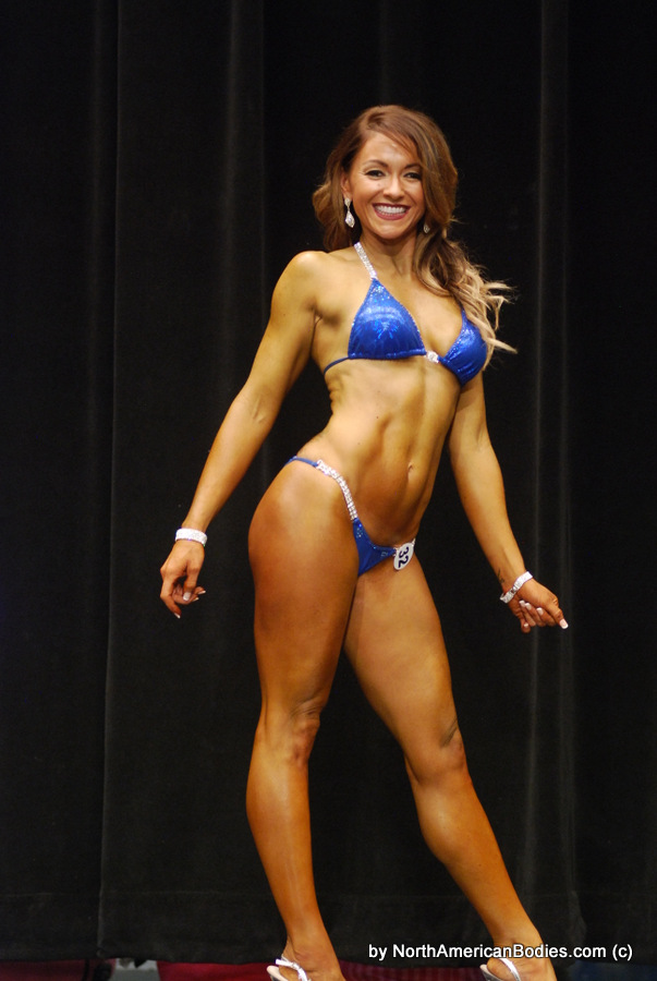 Photo: DSC 0835 | 2015 NPC Bill Wilmore Classic ...