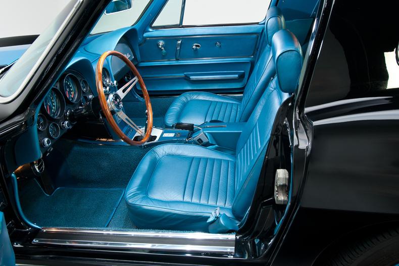 1967 Corvette Stingray 427p.c. SHOP Release 213270_be4c54db97_low_res-vi