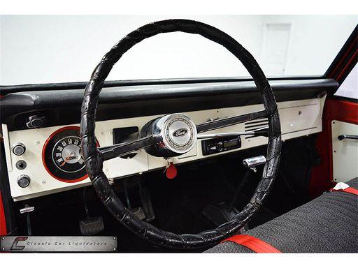 3181946-1967-ford-bronco-std