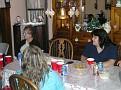 Christmas 2007 014