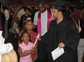 University Of Phoenix Graduation (26)