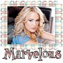 1Marvelous-carrie