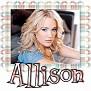 Allison-carrie